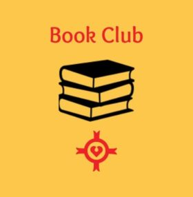 The CCC Book Group