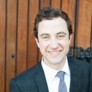 Christopher Caruso-Lynch