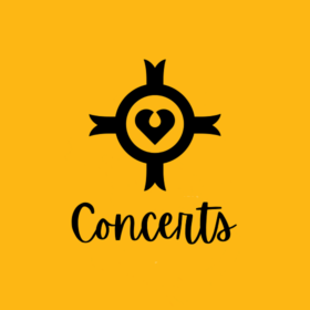 CCC Concerts | Mosaic: The Music of Iraq